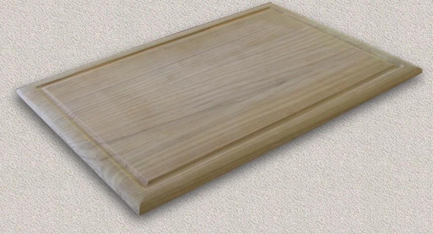 Custom Fabrications Custom Teak Marine Woodwork