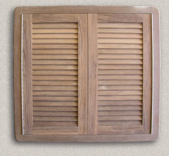 Teak Kitchen Cabinet Doors: Teak Cabinet Doors