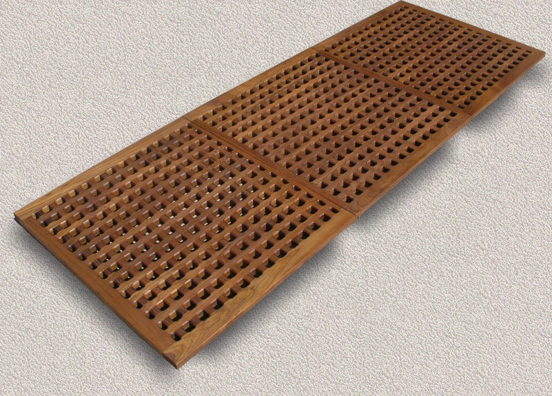 wall grate grates floor legacy antique vintage img fireplaces building materials products