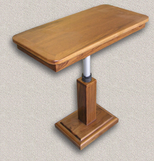 http://www.teakmarinewoodwork.com/images/Table%20w-Hinged%20Storage%20&%20Hi-Low%20Pedestal%20-%20LAskenas.jpg